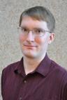 Brian Lanzrath