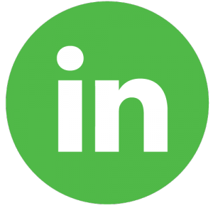 Linked-In-361C