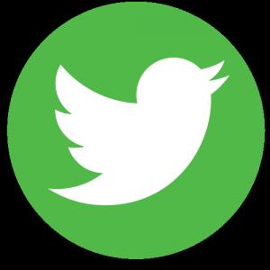 Twitter-361C