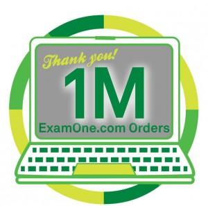 1M-wo-logo