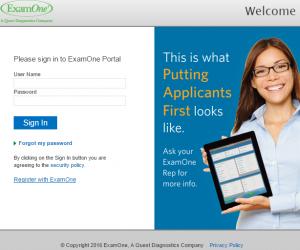 portal-screen-shot
