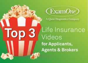life insurance video