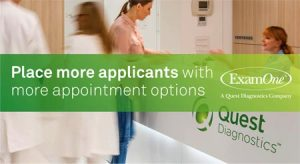 Quest Diagnostics Patient Service Center