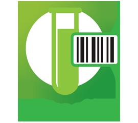 specimen tracking