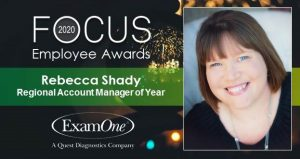 employee award