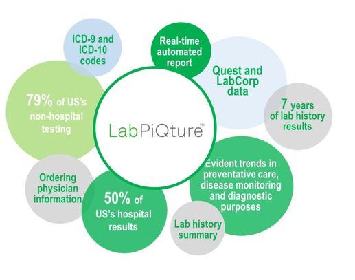LabPiQture attributes