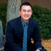 Travis Vang
