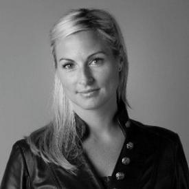 Heather Haslam